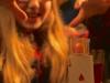 Leer goochelen in een magische workshop!