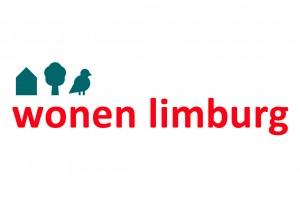 WLIM_Logo_RGB