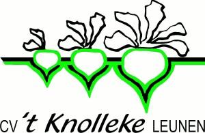 knolleke_7_1