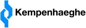 logo-kempenhaeghe