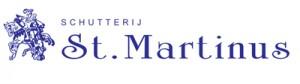 schutterij st martinus