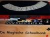 Magische Schoolbank
